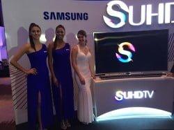 samsung-uhd-tv-peru-17-250x188