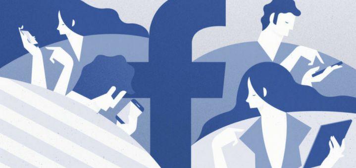 secretos-vender-redes-sociales-5