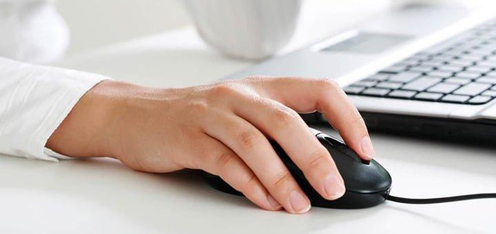 seguridad-prevencion-infeccion-virus-informaticos-click