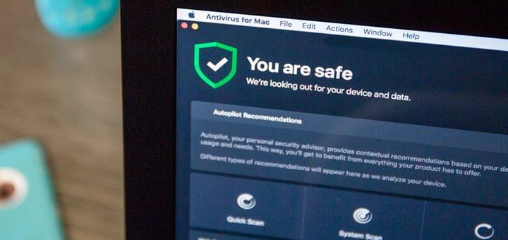 seguridad-prevencion-infeccion-virus-informaticos-ejecuta-antivirus