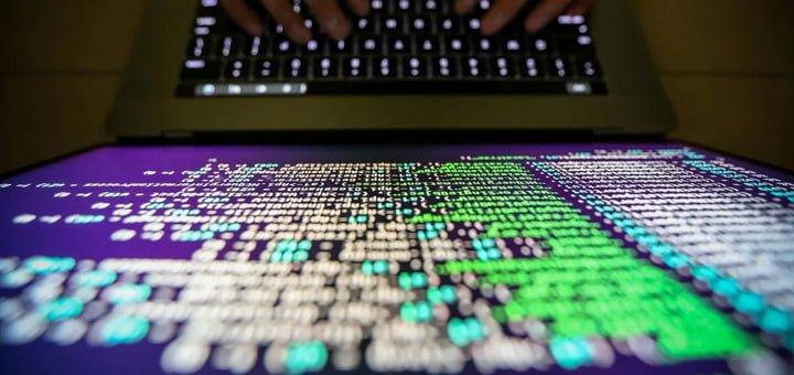 seguridad-prevencion-infeccion-virus-informaticos-que-es-un-virus