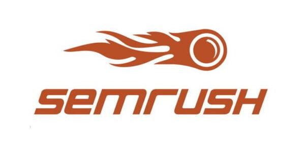 semrush-herramientas-ppc-600x283