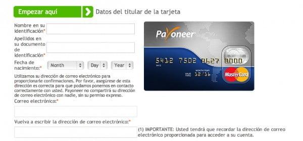tarjeta-prepago-payoneer