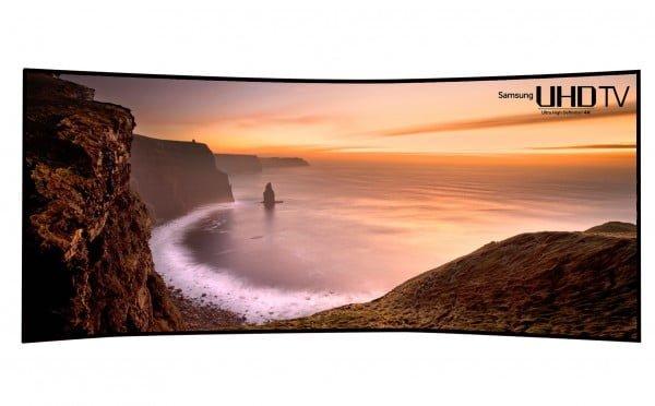 televisor-curvo-105-samsung-600x372