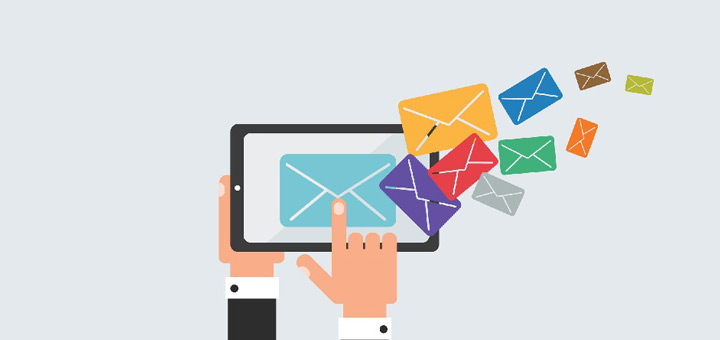 tendencias-email-marketing-2019-correos-solo-texto-interactivos