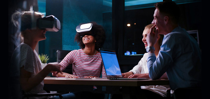 tendencias-marketing-digital-2019-2020-inmersion-vr-ar