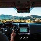 tendencias seo en la industria automotriz 2020
