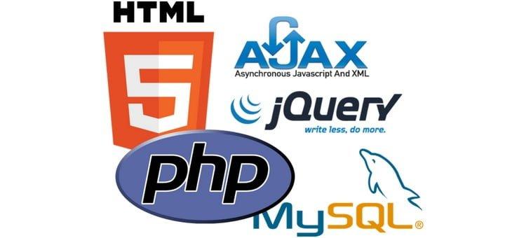 tipos-aplicaciones-web-5