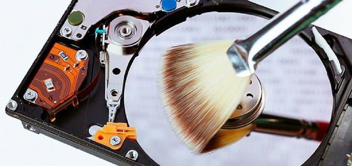 tips-mantenimiento-disco-duro-2
