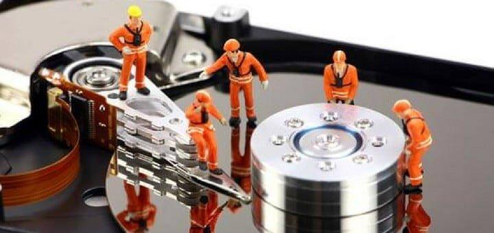 Descubre los mejores discos duros del mercado