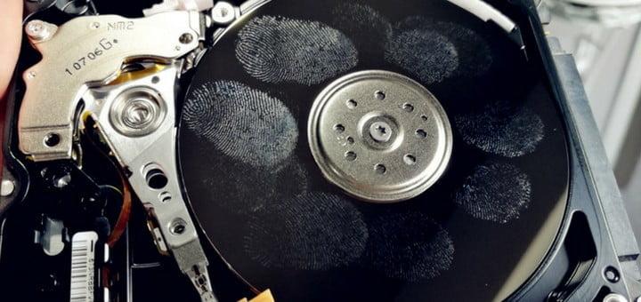 tips-mantenimiento-disco-duro-4