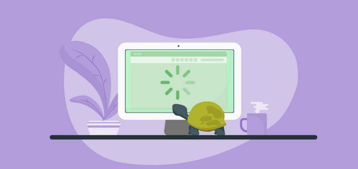 tips-mejorar-carga-sitio-web-2