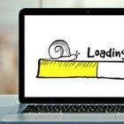 mejora la carga de tu web