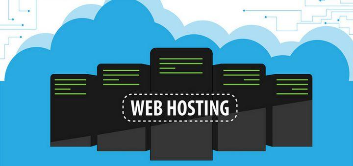 tips-mejorar-carga-sitio-web-5