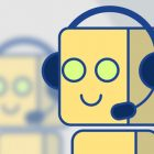 todo sobre chatbot marketing