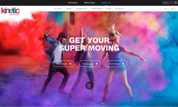 vender marca aburrida diseno web inteligente 4