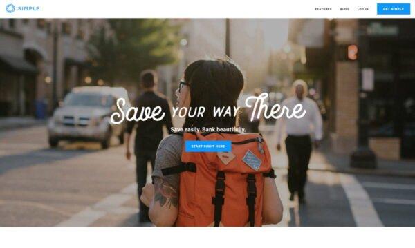 vender marca aburrida diseno web inteligente