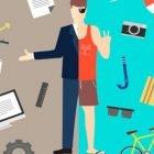 vida laboral personal equilibrio wrinkle