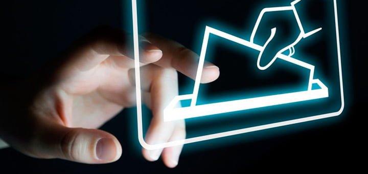 votaciones-electronicas-beneficios-velocidad