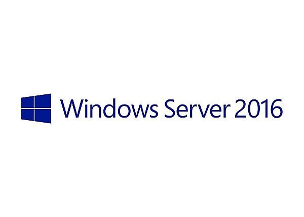 windows-server-2016-ilmaistro-600x430