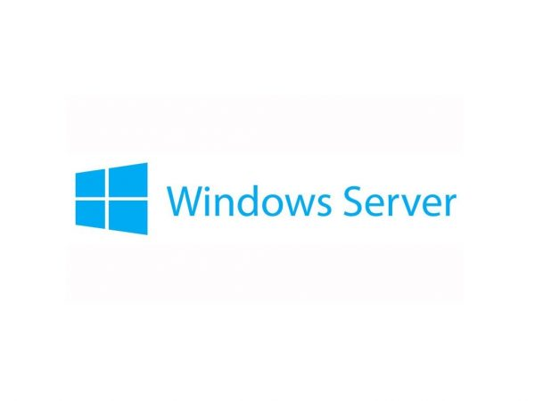 Sistema operativo Windows Server