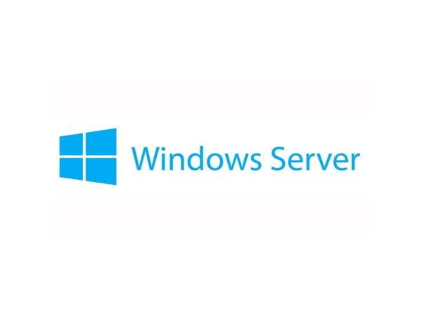 windows-server-ilmaistro-600x450