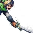 zelda-espada